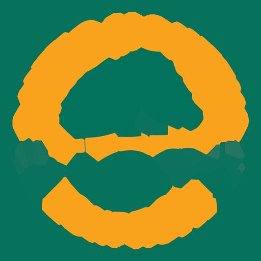 SavingMonkeys